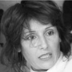 Cristina Masson