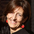 Maria Allas